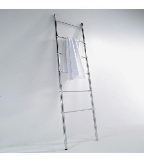 Porte-serviettes échelle HTL50
