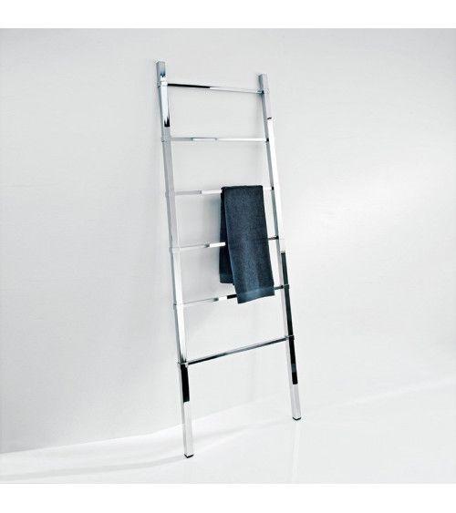 Porte-serviettes échelle HTL60