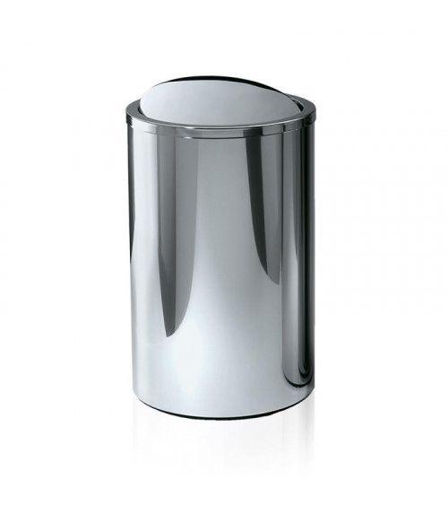bains d co paniers linge design bains d co paris. Black Bedroom Furniture Sets. Home Design Ideas