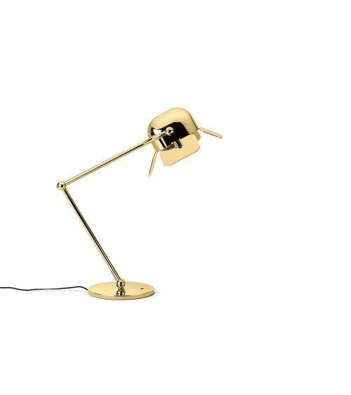 Lampe de chevet Flamingo OR - Ghidini 1961