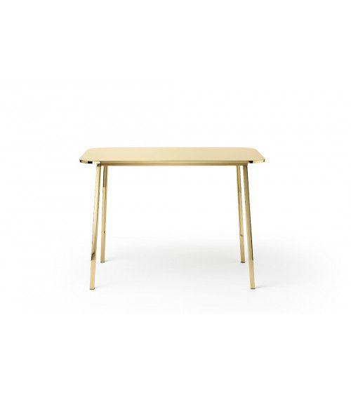 Bureau table OR- Ghidini 1961