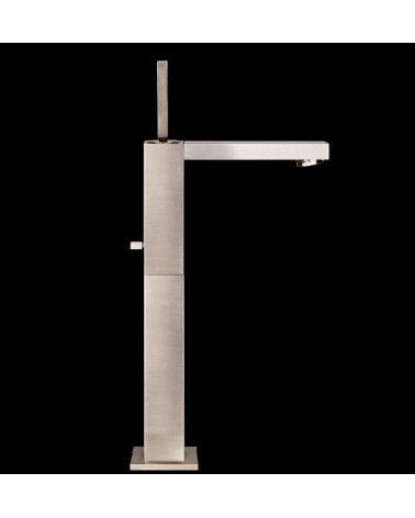 Mitigeur lavabo - Rettangolo J