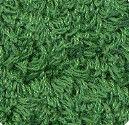 290 Vert menthe poivrée / Peppermint
