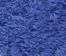 304 Bleu marine / Marina