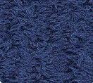 332 Bleu cadets / Cadette blue