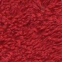 502 Rouge Hibiscus / Hibiscus