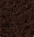 772 Marron foncé / Dark brown