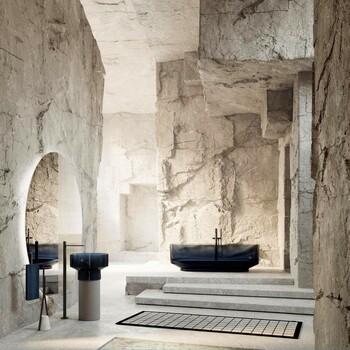 Choisissez Bains & Déco pour concevoir un intérieur à couper le souffle ! ✨  Bains & Déco vous accueille dans ses showrooms parisiens dans le respect des gestes barrières !  N'hésitez pas à prendre rendez-vous sur notre site bainsetdeco.fr (Lien dans la bio) ✨  #bainsetdeco #bathroom #design #luxurylifestyle #luxuryhomes #collection #exlusivity #showrooms #Paris #love #beautiful #luxury #deco #decorationdinterieur #interieur