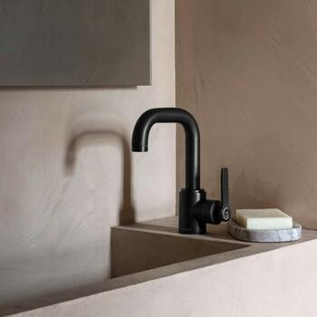 Ce sont les détails qui font tout ! ✨  Découvrez notre sélection d'accessoires haut de gamme pour votre salle de bains sur notre e-shop bainsetdeco.com ! 🤩  Bains & Déco vous accueille dans ses showrooms parisiens dans le respect des gestes barrières !  N'hésitez pas à prendre rendez-vous sur notre site bainsetdeco.fr (Lien dans la bio) ✨  #bainsetdeco #bathroom #design #luxurylifestyle #luxuryhomes #collection #exlusivity #showrooms #Paris #love #beautiful #luxury #deco #decorationdinterieur #interieur