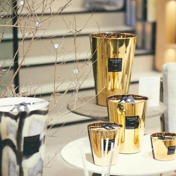 Bains et Déco vous propose différentes tailles de bougies Baobab, allant de 6,5cm à 35cm 🤩 !   Faites vous plaisir 😍  Baobab Collection ✨  N'hésitez pas à prendre rendez-vous sur notre site bainsetdeco.fr (Lien dans la bio) pour visiter nos showrooms parisiens dans le respect des gestes barrières ! ✨  #bainsetdeco #bathroom #design #luxurylifestyle #luxuryhomes #collection #exlusivity #showrooms #Paris #baobab #love #beautiful #luxury #deco #decorationdinterieur #interieur