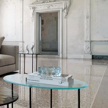 Bains & Déco conçoit l'intérieur qui vous ressemble de A à Z, et vous accompagne à chaque étape ! ✨  Bains & Déco vous accueille dans ses showrooms parisiens dans le respect des gestes barrières !  N'hésitez pas à prendre rendez-vous sur notre site bainsetdeco.fr (Lien dans la bio) ✨  #bainsetdeco #bathroom #design #luxurylifestyle #luxuryhomes #collection #exlusivity #showrooms #Paris #love #beautiful #luxury #deco #decorationdinterieur #interieur