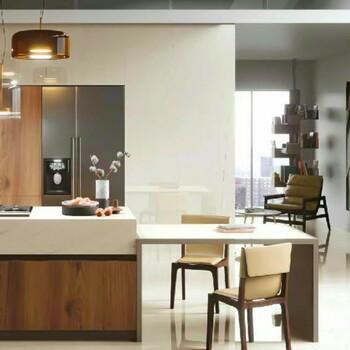 Adoptez nos élégants modèles de qualité professionnelle, qu'ils soient minimalistes ou plus classiques. Bains et deco s'occupe de vos intérieurs avec luxe et qualité 🧞  Bains & Déco vous accueille dans ses showrooms parisiens dans le respect des gestes barrières ! N'hésitez pas à prendre rendez-vous sur notre site bainsetdeco.fr (Lien dans la bio) ✨  Cuisine by Atlas Concorde ✨  #bainsetdeco #bathroom #design #luxurylifestyle #luxuryhomes #collection #exlusivity #showrooms #Paris #atlasconcorde #love #beautiful #luxury #deco #decorationdinterieur #interieur #cuisine