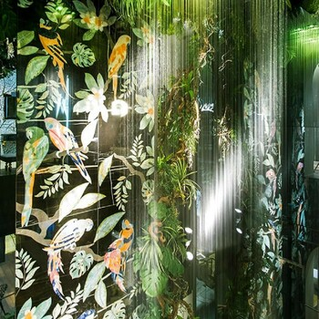 Spring is coming avec Bains & Déco ! ☀️  Bains & Déco vous accueille dans ses showrooms parisiens dans le respect des gestes barrières !  N'hésitez pas à prendre rendez-vous sur notre site bainsetdeco.fr ✨  by Gessi✨  #bainsetdeco #bathroom #design #luxurylifestyle #luxuryhomes #collection #exlusivity #showrooms #Paris #gessi  #love #beautiful #luxury #deco #decorationdinterieur #interieur