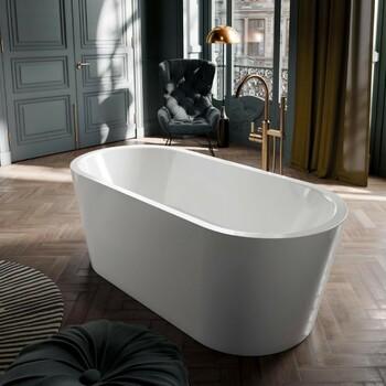 Votre salle de bains est un art, pour passer un moment de qualité dans une pièce prestigieuse !🕯️  Bains & Déco vous accueille dans ses showrooms parisiens dans le respect des gestes barrières !  N'hésitez pas à prendre rendez-vous sur notre site bainsetdeco.fr (Lien dans la bio) ✨  Salle de bains By Kaldewei ✨  #bainsetdeco #bathroom #design #luxurylifestyle #luxuryhomes #collection #exlusivity #showrooms #Paris #kaldewei #love #beautiful #luxury #deco #decorationdinterieur #interieur