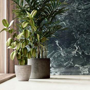 La manière la plus simple d'apporter une touche de sophistication à un lieu, consiste à faire le choix de pierres prestigieuses pour les sols, les murs et les détails d'ameublement. ✨  Bains & Déco vous accueille dans ses showrooms parisiens dans le respect des gestes barrières !  N'hésitez pas à prendre rendez-vous sur notre site bainsetdeco.fr (Lien dans la bio) ✨  by Fiandre ✨  #bainsetdeco #bathroom #design #luxurylifestyle #luxuryhomes #collection #exlusivity #showrooms #Paris #fiandre  #love #beautiful #luxury #deco #decorationdinterieur #interieur