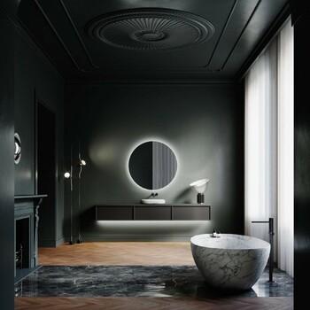 À la recherche d'une salle de bain haut de gamme ? Faites confiance à Bains & Déco 🤩  Bains & Déco vous accueille dans ses showrooms parisiens dans le respect des gestes barrières !  N'hésitez pas à prendre rendez-vous sur notre site bainsetdeco.fr (Lien dans la bio) ✨  #bainsetdeco #bathroom #design #luxurylifestyle #luxuryhomes #collection #exlusivity #showrooms #Paris #love #beautiful #luxury #deco #decorationdinterieur #interieur