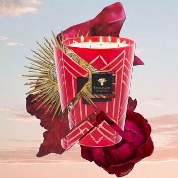 Créez une ambiance qui vous resemble avec nos bougies et diffuseurs design 😍  Bains & Déco vous accueille dans ses showrooms parisiens dans le respect des gestes barrières !  N'hésitez pas à prendre rendez-vous sur notre site bainsetdeco.fr (Lien dans la bio) ✨  #bainsetdeco #bathroom #design #luxurylifestyle #luxuryhomes #collection #exlusivity #showrooms #Paris  #love #beautiful #luxury #deco #decorationdinterieur #interieur