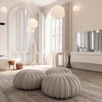 Cet hiver, soyez cocooning jusque dans votre salle de bains ! 🤗  Salle de bains by Cocoon ✨  #bainsetdeco #bathroom #design #luxurylifestyle #luxuryhomes #collection #exlusivity #showrooms #paris #cocoon #love #beautiful #luxury #deco #decorationdinterieur #interieur #natural #cocooning
